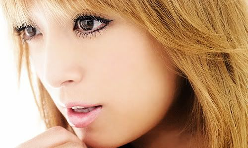 Yuri'z photo Ayumi-hamasaki