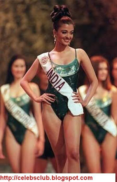 Miss Universe Aishwaryaraibikini-1-1