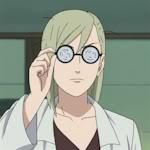 A que kunoichi de Naruto te pareces mas (fisicamente) Shiho