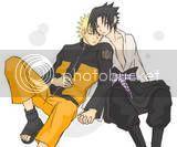 Sasuke x Naruto(SasuNaru) Th070208