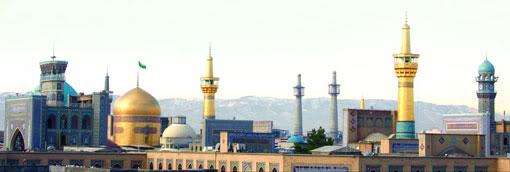موسوعة أدعية الحاج مهدي سماواتي :: مقاطع رائعة :: Mp3 Haram-Page-28-3-87