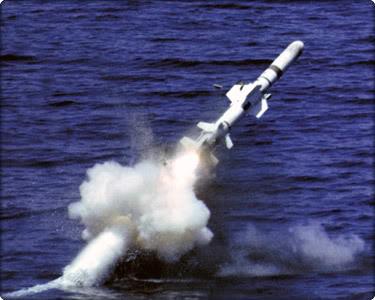 البحريه الايرانية كل يوم جديد Harpoon_D4C-118803-1_375x300