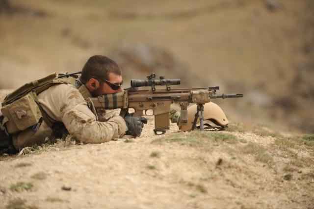 AOR1/Digi2   NSW/DEVGRU Exclusive desert camouflage by Crye Precision 2lcxo34