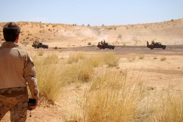AOR1/Digi2   NSW/DEVGRU Exclusive desert camouflage by Crye Precision 80633693