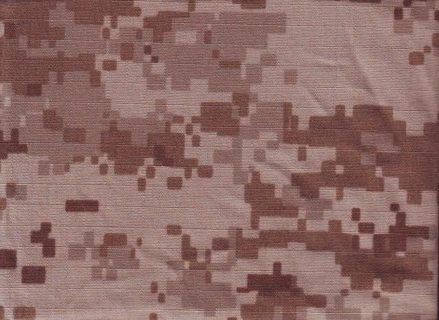 AOR1/Digi2   NSW/DEVGRU Exclusive desert camouflage by Crye Precision AOR1-Digi22