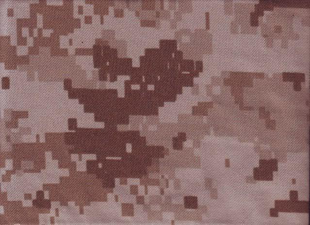AOR1/Digi2   NSW/DEVGRU Exclusive desert camouflage by Crye Precision DESERTMARPAT