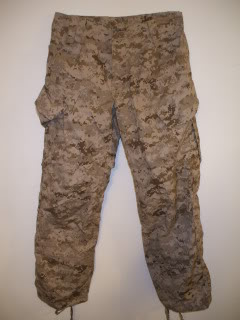 AOR1/Digi2   NSW/DEVGRU Exclusive desert camouflage by Crye Precision DSCF1513