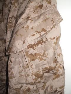 AOR1/Digi2   NSW/DEVGRU Exclusive desert camouflage by Crye Precision DSCF1516