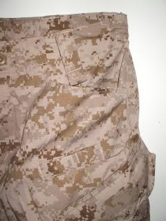 AOR1/Digi2   NSW/DEVGRU Exclusive desert camouflage by Crye Precision DSCF1518