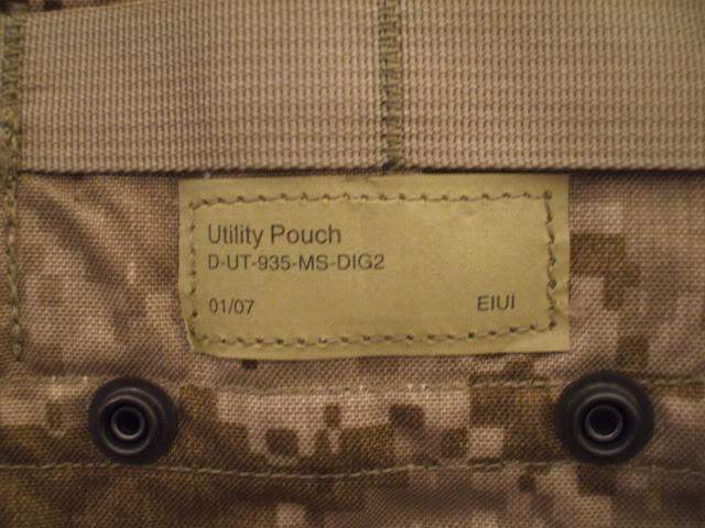 AOR1/Digi2   NSW/DEVGRU Exclusive desert camouflage by Crye Precision DSCF1558