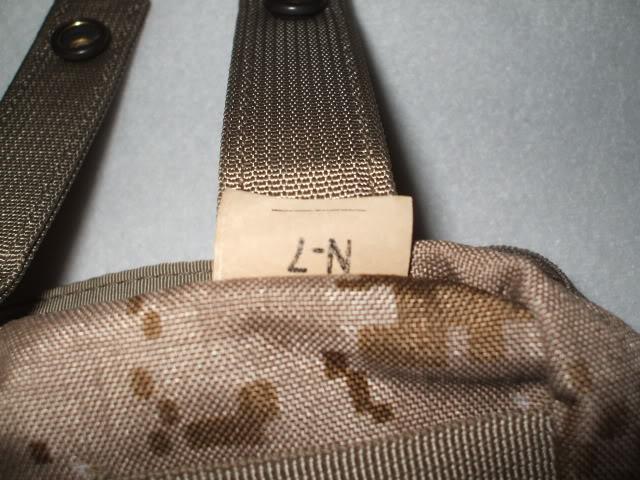 AOR1/Digi2   NSW/DEVGRU Exclusive desert camouflage by Crye Precision DSCF1559