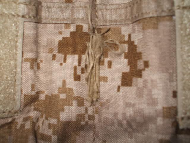 AOR1/Digi2   NSW/DEVGRU Exclusive desert camouflage by Crye Precision DSCF1577