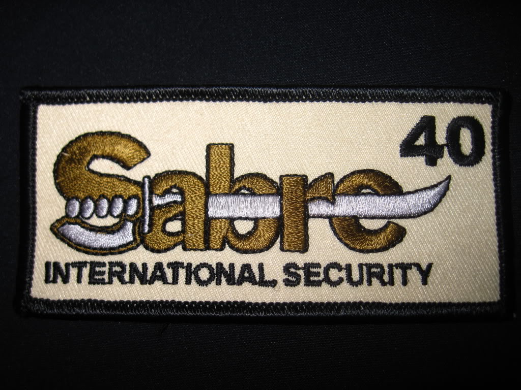 Torres AES and Sabre International patches 04bd331c