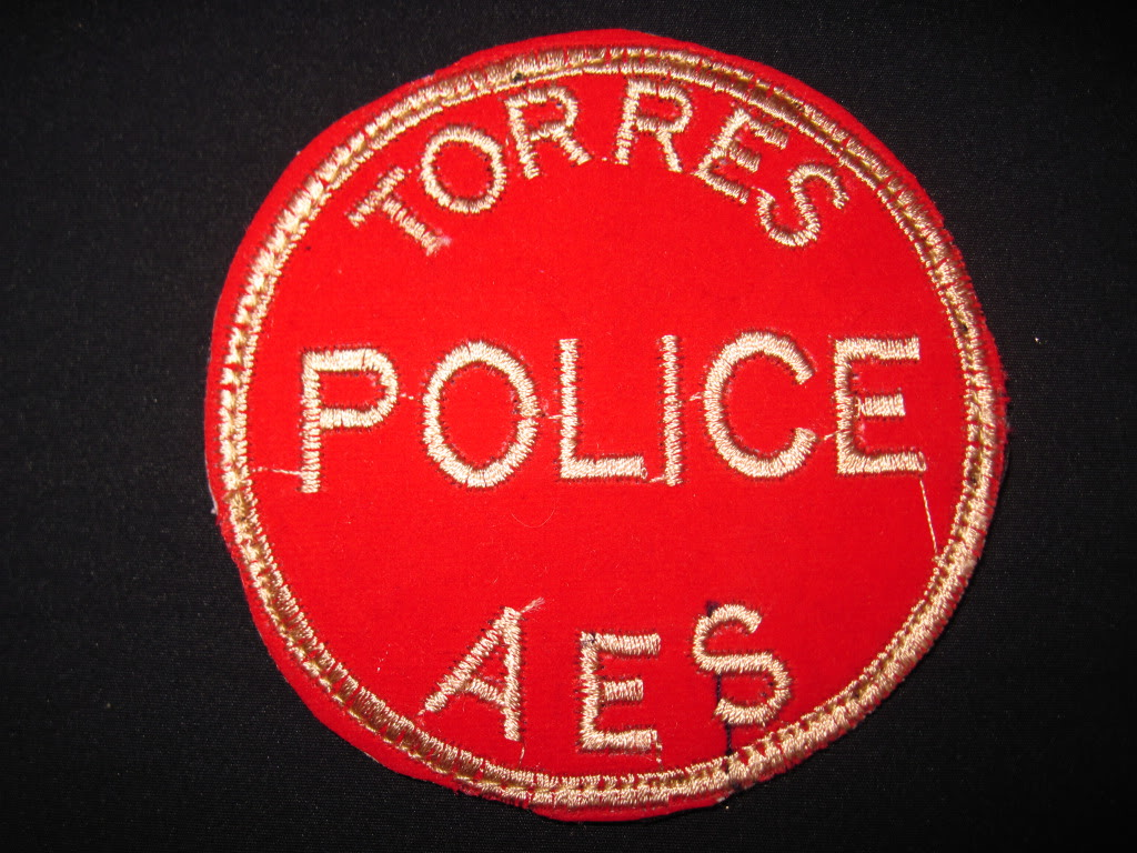 Torres AES and Sabre International patches Db002729