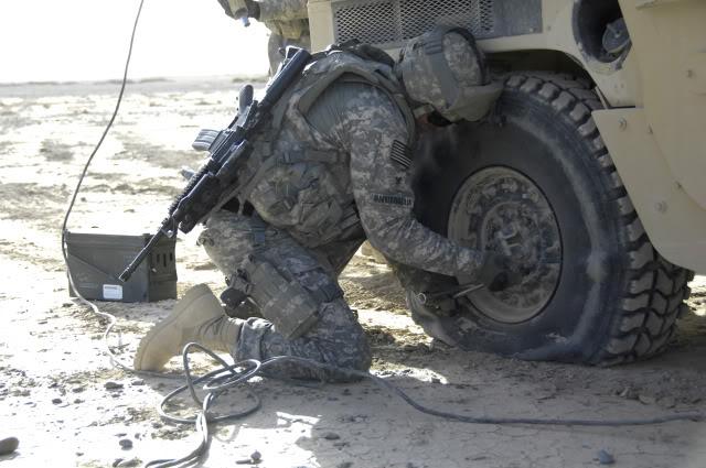 USMC FAST Team and a SEAL Patch? Faf4e303