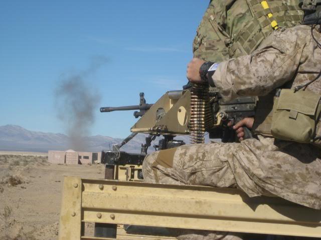 AOR1/Digi2   NSW/DEVGRU Exclusive desert camouflage by Crye Precision A4bwvq