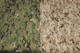 AOR1/Digi2   NSW/DEVGRU Exclusive desert camouflage by Crye Precision Aorcordura1OCtactical-1