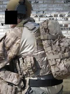AOR1/Digi2   NSW/DEVGRU Exclusive desert camouflage by Crye Precision Ap_F23_20080621014337766
