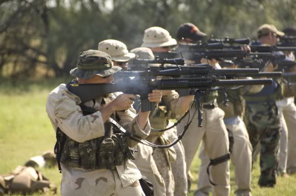 AOR1/Digi2   NSW/DEVGRU Exclusive desert camouflage by Crye Precision N1000132681_30156558_9103
