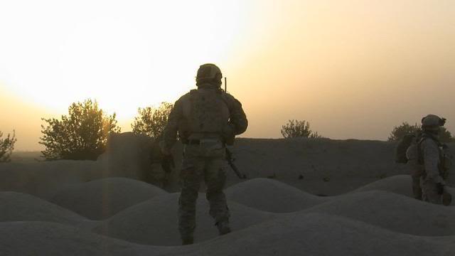 AOR1/Digi2   NSW/DEVGRU Exclusive desert camouflage by Crye Precision Omfg28