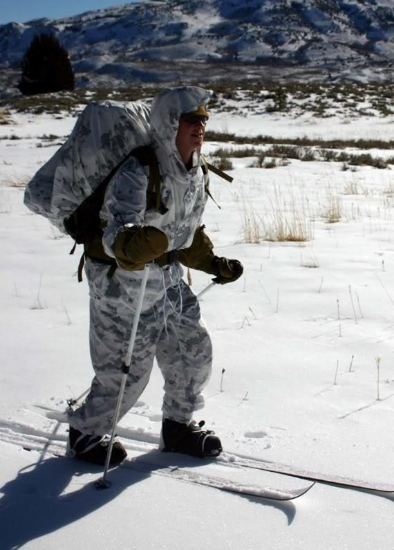 ALICE pack cover Usmc-snow-camo2
