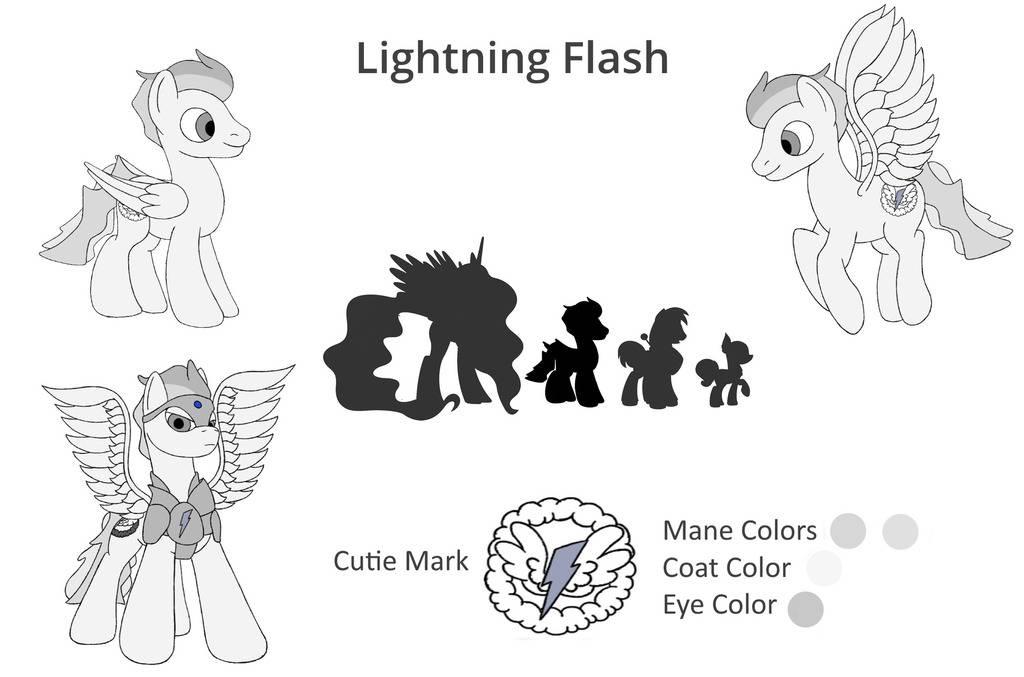 Lightning Flash Ref sheet/Bio Lightning%20Flash%20Ref%20SheetV2