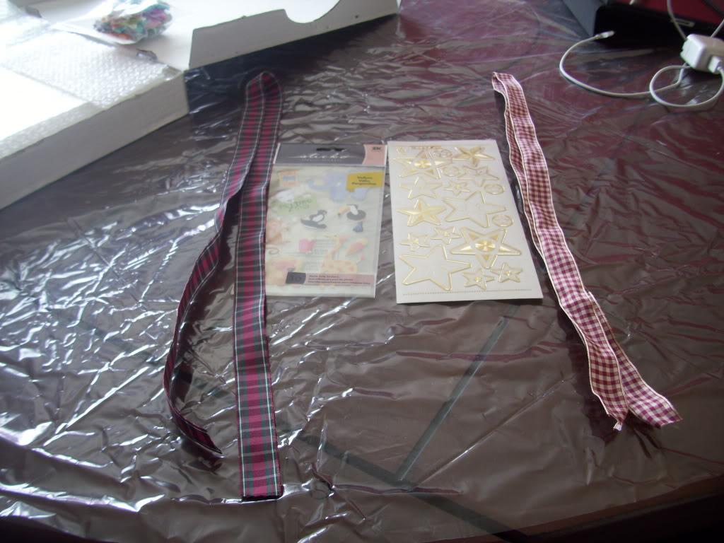 TIRAGE DU MOIS DE JANVIER 2011 100_1030