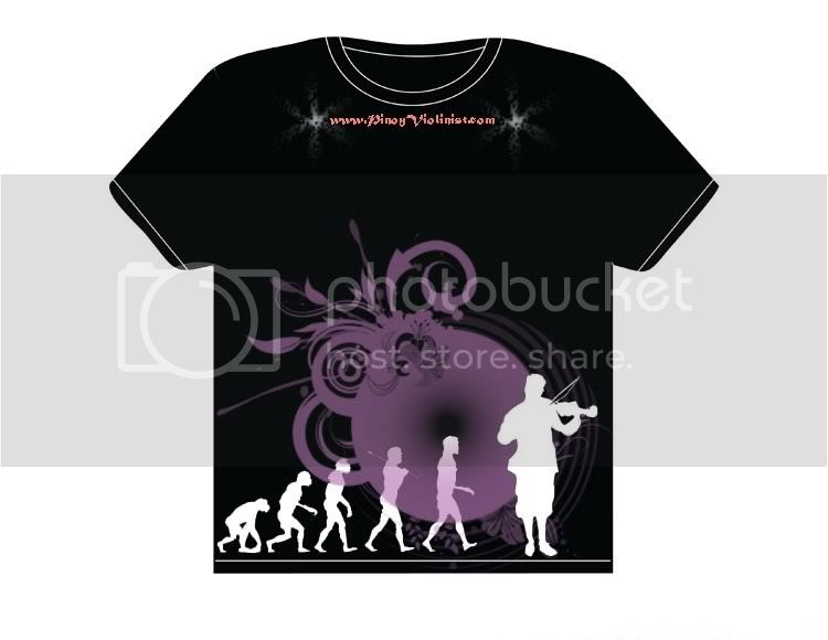 PV Shirt (suggestions and plans) - Page 2 Sdfsdf