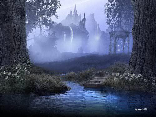 The Castle Castle-1