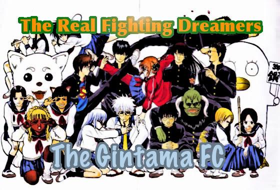 Gintama FC GinatamaBanner