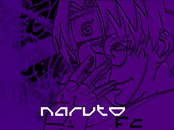 Naruto Fanclub - Page 2 Kabutobanner