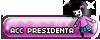 Presidenta ACC
