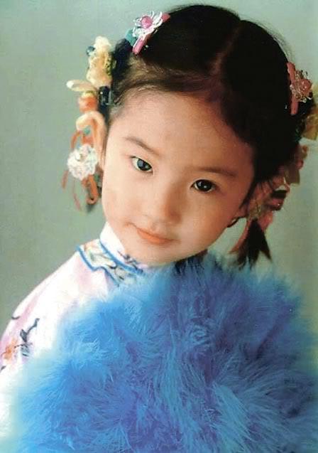 รวมรูปภาพ หลิวอี้เฟย วัยเยาว์ 20080724_f63df61ff5179b106c9fswc9JA