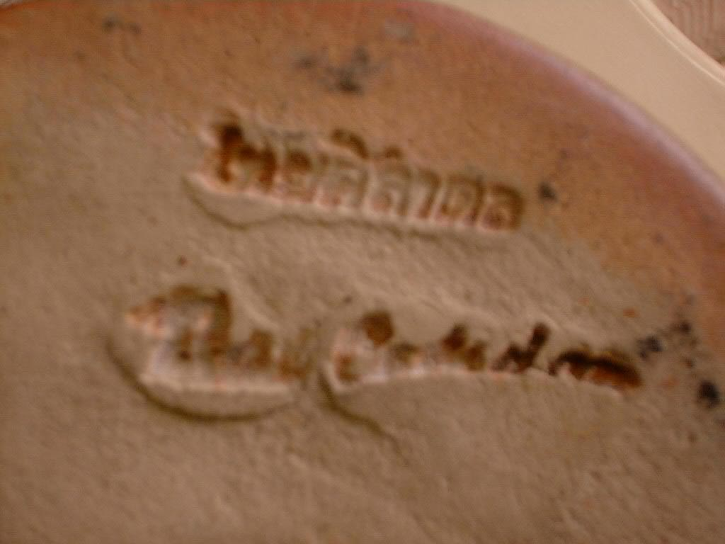 Ceramic mark photo ceramicmark.jpg