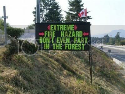 Funny pics and videos thread Road_sign