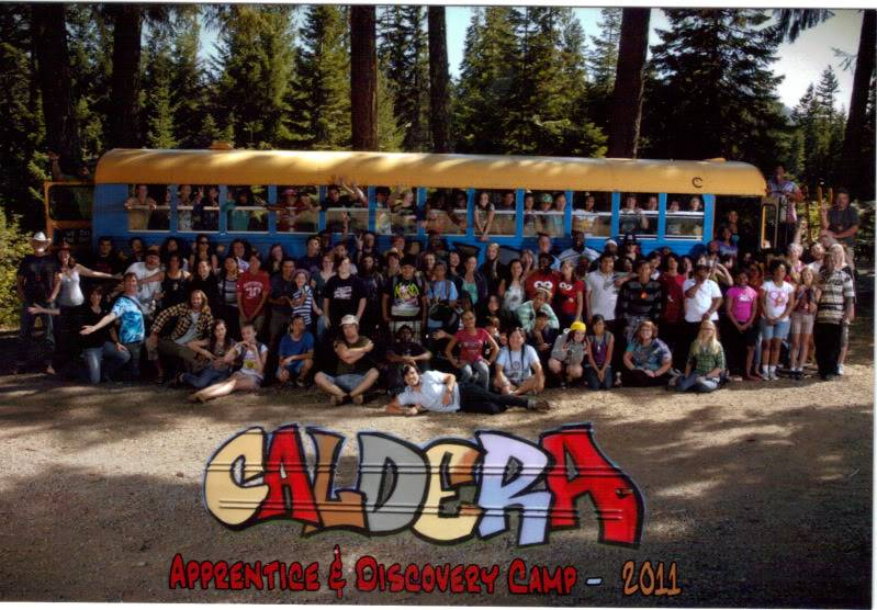 Caldera Art Camp Apprenticecamp2
