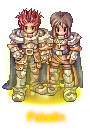 Ragnarok: (I have yet to throw in a title) Index_t22_paladin_over