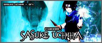 Entrnamiento Itachi vs Isawa Sazukee-1