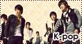 K-pop muzikos fanų forumas