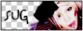 SuG fanų forumas