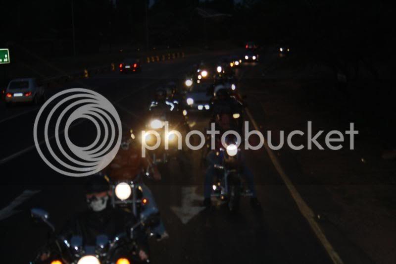 22 Sept - Gr 12 Farewell Bike Escort Request IMG_0560