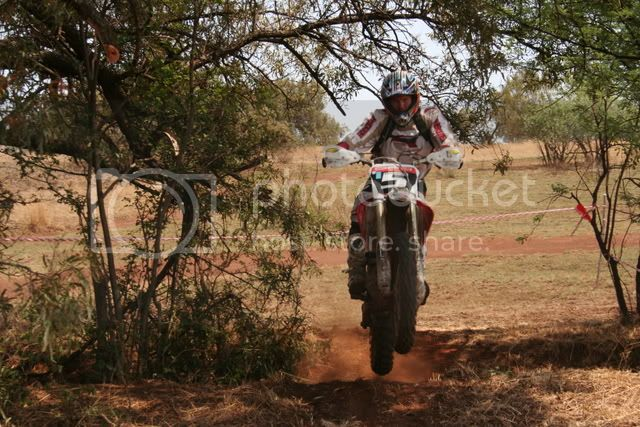 Enduro X-Country - Pictures of the weekend EnduroMysticDolphin027