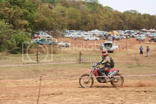 Enduro X-Country - Pictures of the weekend EnduroMysticDolphin032