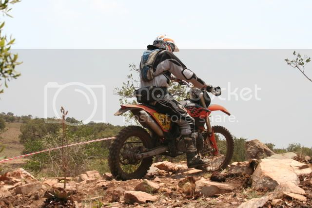Enduro X-Country - Pictures of the weekend EnduroMysticDolphin071