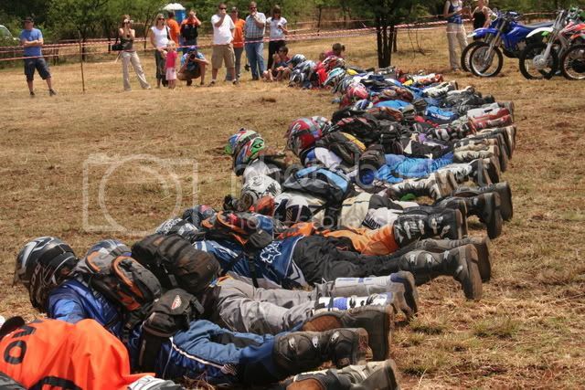 Enduro X-Country - Pictures of the weekend EnduroMysticDolphin110