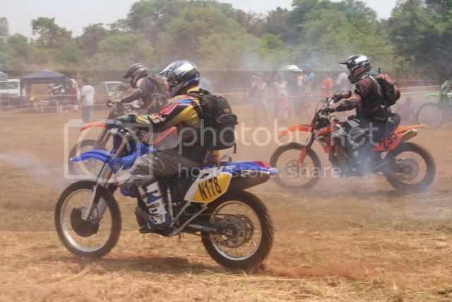 Enduro X-Country - Pictures of the weekend EnduroMysticDolphin117
