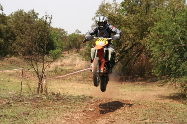 Enduro X-Country - Pictures of the weekend EnduroMysticDolphin129
