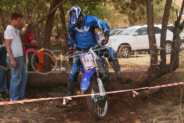 Enduro X-Country - Pictures of the weekend EnduroMysticDolphin180