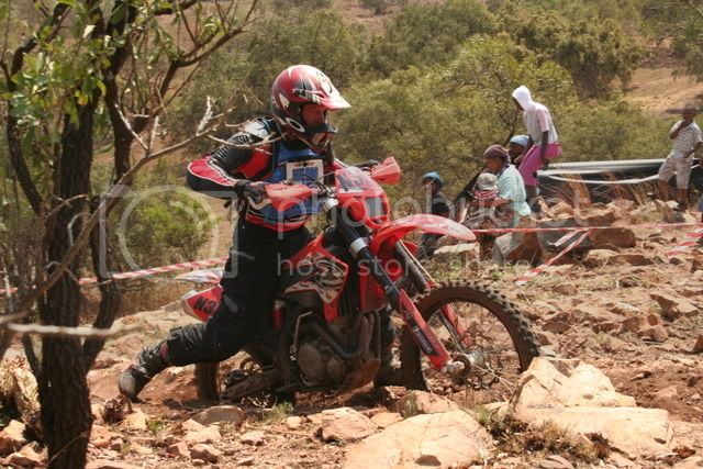 Enduro X-Country - Pictures of the weekend EnduroMysticDolphin198