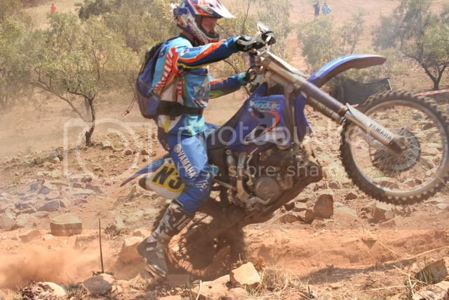 Enduro X-Country - Pictures of the weekend EnduroMysticDolphin263